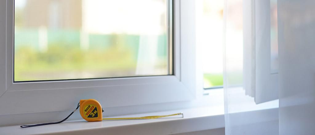 от чего зависит качество металлопластикового окна
